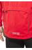 GORE BIKE WEAR Element GT AS Jacket Men red
